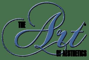 The Art Of Aesthetics Zirconia Dental Lab image